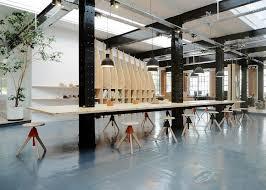 ambiance bureau environnement de travail attractif et ambiance cool au bureau en 14