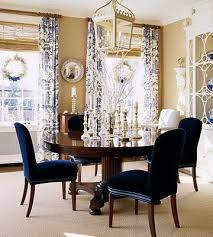 Help Me Decide The Perfect Preppy Dining Chairs From Pier - Pier one dining room table