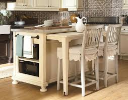 Drop Leaf Kitchen Islands by Gracefully Kitchen Island Cart With Drawers Tags Kitchen Island