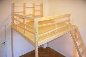 hochebene kinderzimmer hochbett hochebene hochbett hochbetten