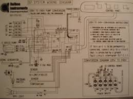 balboa wiring diagram on balboa images free download wiring