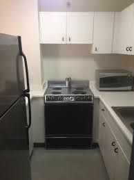 Little Kitchen Chicago by What 1 200 Rents You In Chicago Right Now Curbed Chicago