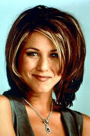 1980 bob hairstyle 7 best 1980 1990 hair images on pinterest hair cut hair dos and