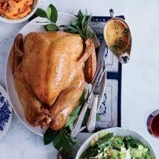 Best White Wine For Thanksgiving Thanksgiving 2017 Food U0026 Wine