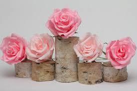 Paper Roses Order Paper Roses