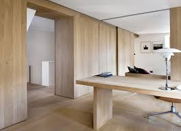 dinesen oak est living products