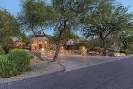 home theater scottsdale homes for sale in scottsdale patricia cain u2014 remax omni consultants
