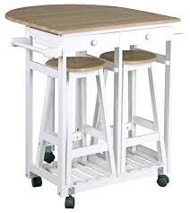 kitchen cart island kitchen island cart with stools thamtubaoan