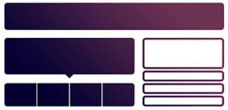cara membuat halaman utama web dengan php membuat halaman web pertama dengan bootstrap