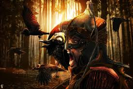 145 archer hd wallpapers backgrounds fantasy page 145 wallpapers and backgrounds