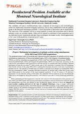 custom essays ghostwriting sites for school grad school admissions essay  make my dissertation results on grad