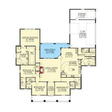 acadian floor plans valuable design 15 acadian farmhouse plans homeca