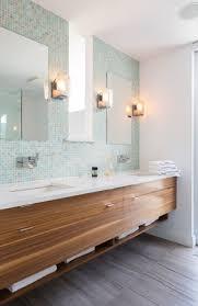 Floating Cabinets Bathroom Bathroom Make Stylish Floating Vanity Stylishoms Single Sinkts