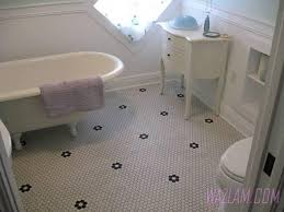 bathroom upgrades ideas bathroom upgrades ideas 25 best ideas about half bathroom remodel