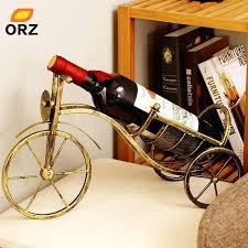 retro wine rack u2013 tiathompson me