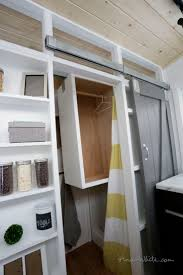257 best tiny house small spaces images on pinterest small