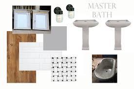 Master Bath Plans Master Bath Plans Younganddomestic