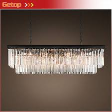 Rectangular Light Fixtures For Dining Rooms Ae01 Alicdn Kf Htb1ksihivxxxxcnxfxxq6xxfxxxd A