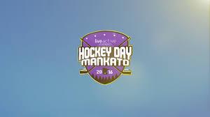 live active apartments hockey day mankato vimeo