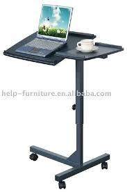 corner standing computer desk afcindustries for elegant home