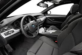 bmw 5 series m sport package bmw 5 series with m sport package revealed photos 1 of 4