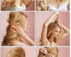 Frisuren Selber Machen Mittellange Haare by Frisuren Zum Selber Machen Für Mittellange Haare Trends Neue
