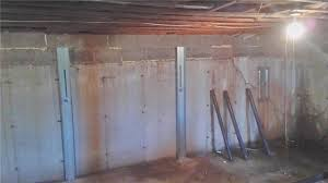 diy basement wall anchor systems 28 images how to finish a