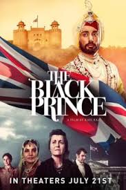 the black prince 2017 movie free download hd cam hd movies shop