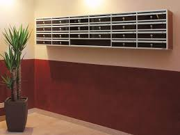 classroom mailboxes wood plan u2014 home design stylinghome design styling
