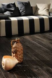 Hardwood Flooring Brisbane 13 Best Flooring Images On Pinterest Planks Safari And Flooring