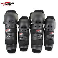 motorcycle equipment motorcycle equipment promotion shop for promotional motorcycle