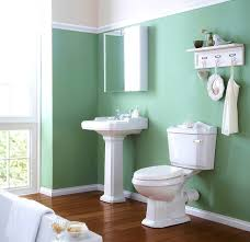 Artistic Home Decor by Top Best Bathroom Paint Colors Artistic Color Decor Lovely On Best