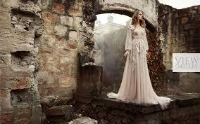 paolo sebastian wedding dress paolo sebastian 2016 summer couture elegantwedding ca