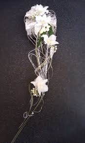 24 best corsages images on pinterest wrist corsage prom flowers