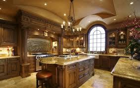 beautiful kitchen designs 20 beautiful kitchens with dark kitchen cabinets beautiful kitchen