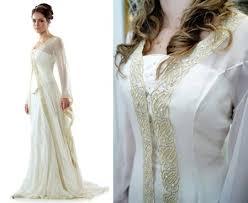 celtic wedding celtic wedding dresses wedding ideas