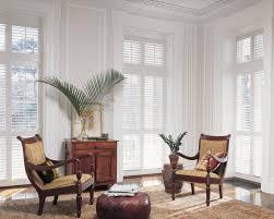 window treatment atlas