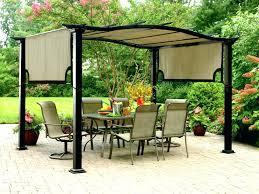 Patio Gazebo Canopy Outdoor Patio Gazebo Canopy Outdoor Patio Gazebo 12 12 Copyriot Co