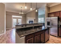 Floor And Decor Smyrna Smyrna Ga Homes For Sale Harry Norman Realtors