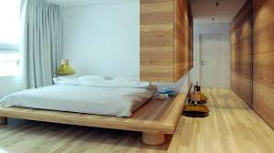 Low Height Bed Frame Low Height Bed Frame Low Bed Ideas Wood Low Bed Frame View In