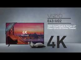 black friday vizio tv deals 0 jpg
