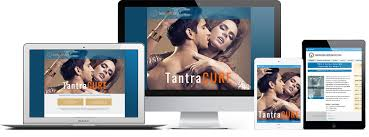 Last Longer In Bed Techniques Tantracure Super Sexual Stamina Cure Premature Ejaculation And