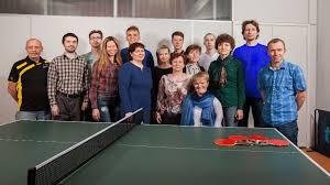 Us Table Tennis Team About Us Tabletennis11 Com Tt11