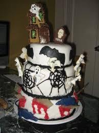 modern birthday cake designs best birthday cakes