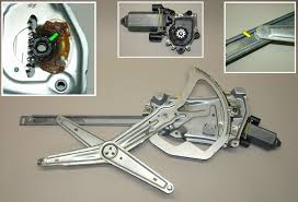 bmw electric window reset bmw e30 e36 window regulator and motor replacement 3 series