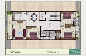 free floor plan maker house plan floor plan maker plan 3d floor plan 2bhk mesmerizing