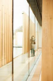 Waddesdon Manor Floor Plan Modern Meets Traditional At Waddesdon Manor Exclusive Hire Venue