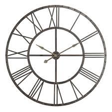 decor how to choose modern wall clocks modern wall clocks
