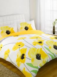 Duvets Nz Grey And Yellow Duvet Cover Nz Sweetgalas