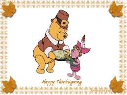 thanksgiving wallpapers winnie the pooh thanksgiving wallpaper